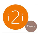 i-2-i-events