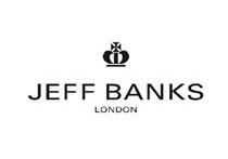 jeff-banks