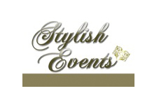 stylish-events-wedding-show