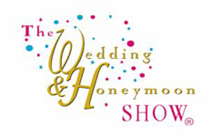 wedding-honeymoon-show