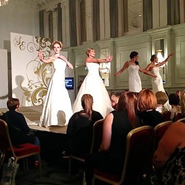 STYLISH EVENTS WEDDING FAIRS – BRIGHTON METROPOLE