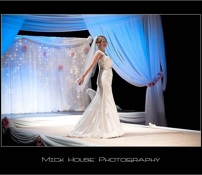 Eastbourne Wedding Fair
