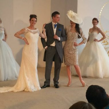 STYLISH EVENTS WEDDING FAIRS – AMEX STADIUM, BRIGHTON