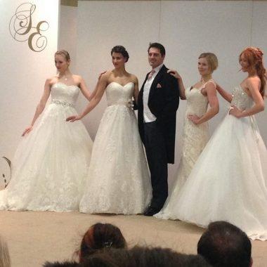 Stylish Events Wedding Fairs