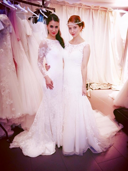 STYLISH EVENTS WEDDING FAIRS – AMEX STADIUM, BRIGHTON