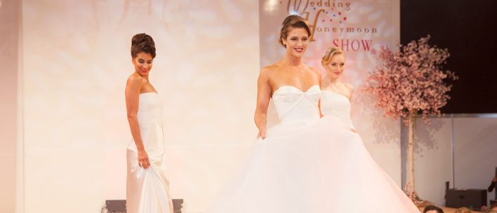 Times-Two-Productions-Bridal-Wedding-&-Honeymoon Show
