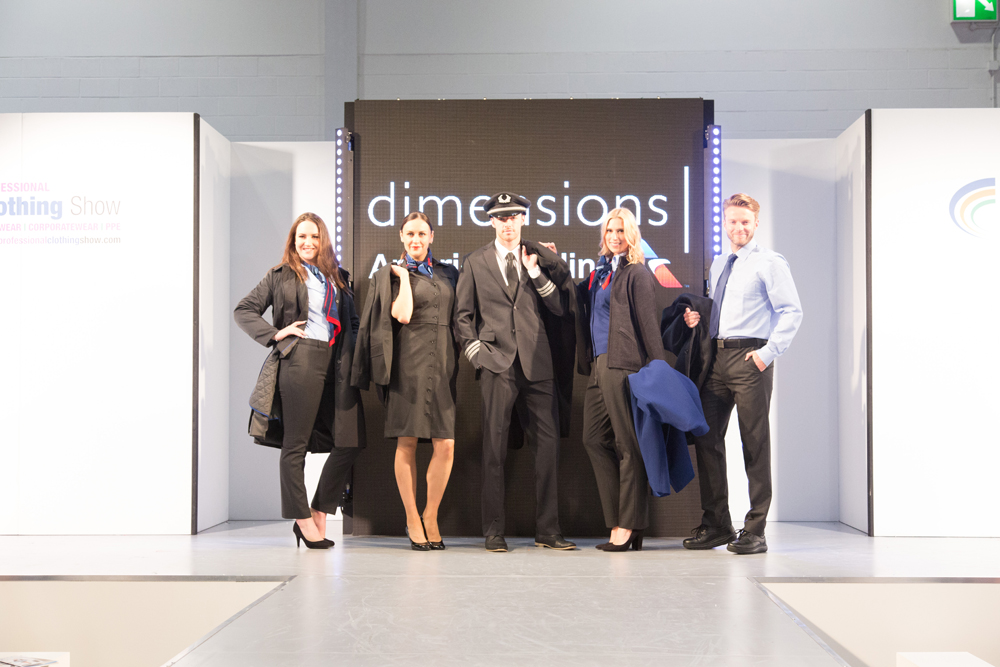 Fashion-Shows-Dimensions