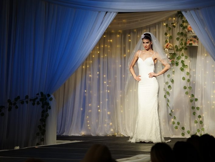 EASTBOURNE WEDDING FAIR – ONE STOP WEDDING SHOP