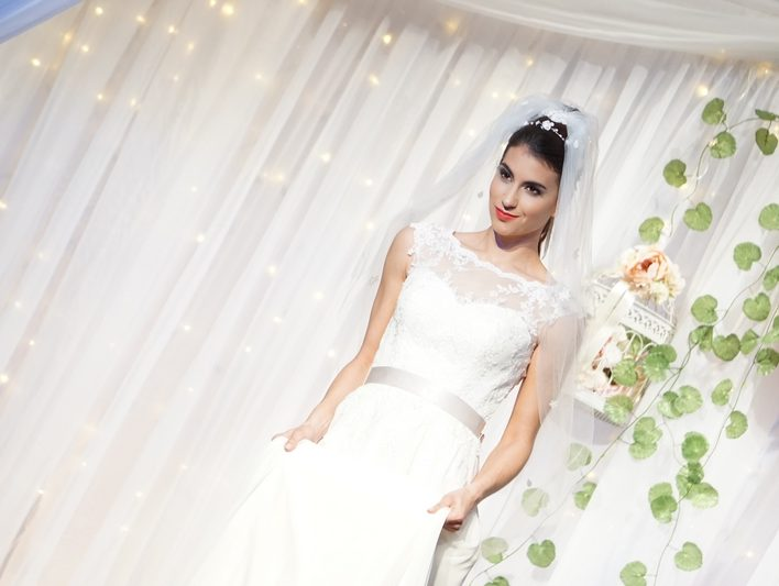 EASTBOURNE WEDDING FAIR – ONE STOP WEDDING SHOP