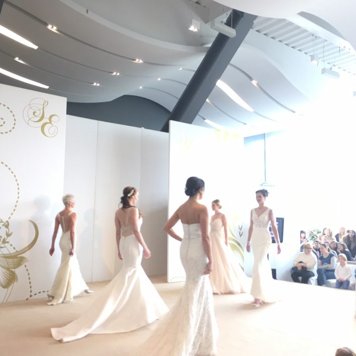 Bridal-Fashion-Show-Production-1