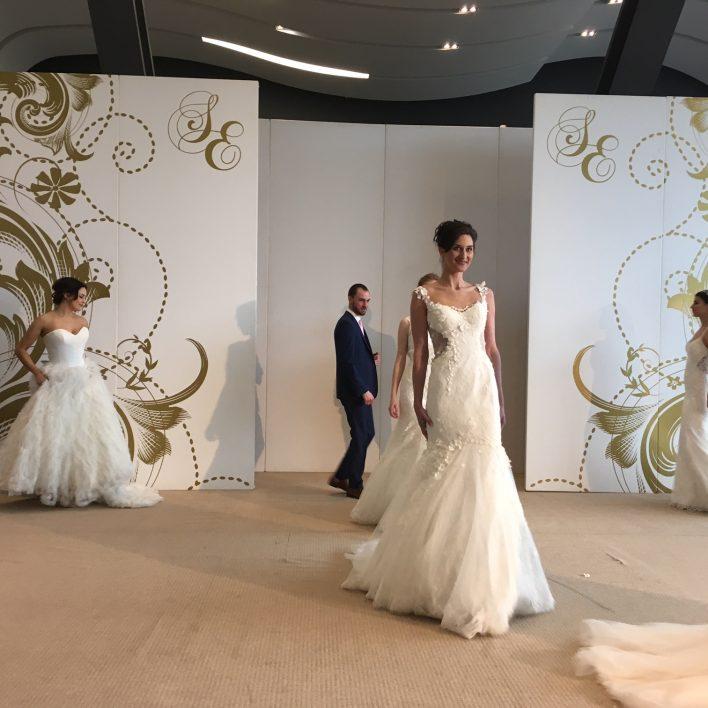 Bridal-Fashion-Show-Production-5